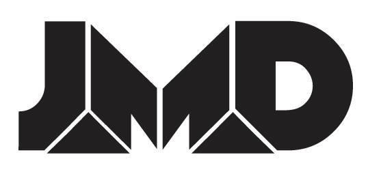 JMD Sound Studios